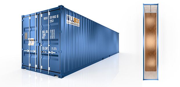 40ft-container