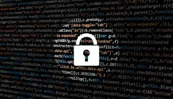 The Technology And Business Security Handbook