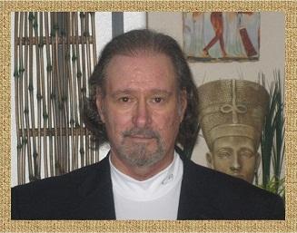 photo of Will Dresser