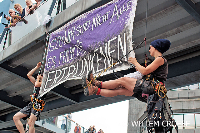 ©Willem Croese - www.willemcroese.nl