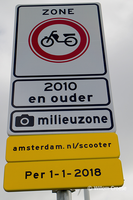 171014_02_640_©_Willem_Croese_Milieuzone_Amsterdam