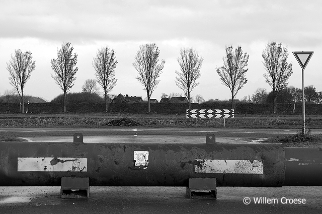 171120_640_©_Willem_Croese