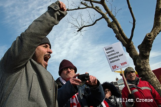 181803180318_30_1200_©_willem_croese_sp_demonstratie