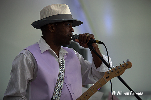 180609_03_640_©_Willem_Croese_Chicago_Blues_Festival