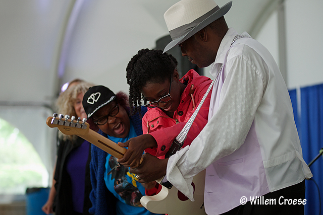 180609_05_640_©_Willem_Croese_Chicago_Blues_Festival