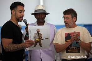 180609_06_640_©_Willem_Croese_Chicago_Blues_Festival