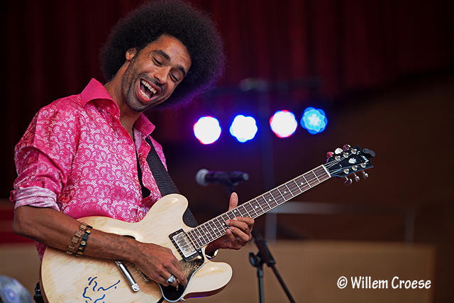 180609_14_640_©_Willem_Croese_Chicago_Blues_Festival
