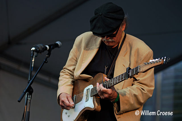 180610_08_©_Willem_Croese_Chicago_Blues_Festival