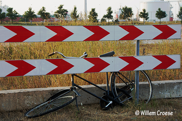 180720_05_640_©_Willem_Croese_Vouwfiets