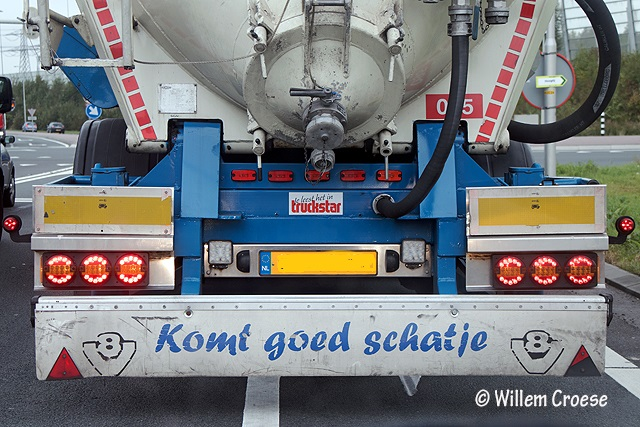 181023_640_©_Willem_Croese_Schatje