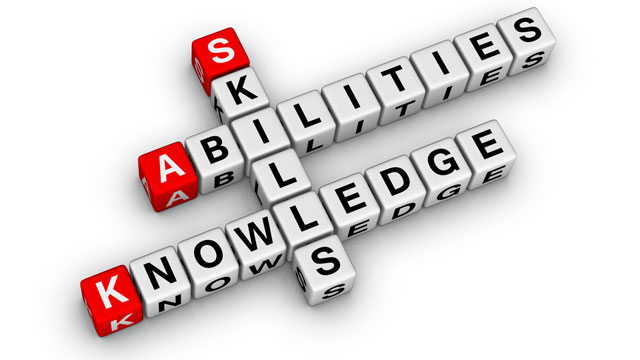 knowldge workers Nurses as knowledge workers: is there evidence of knowledge in patient handoffs susan a matney1,2, lory j maddox1,3, and nancy staggers1,4 abstract.