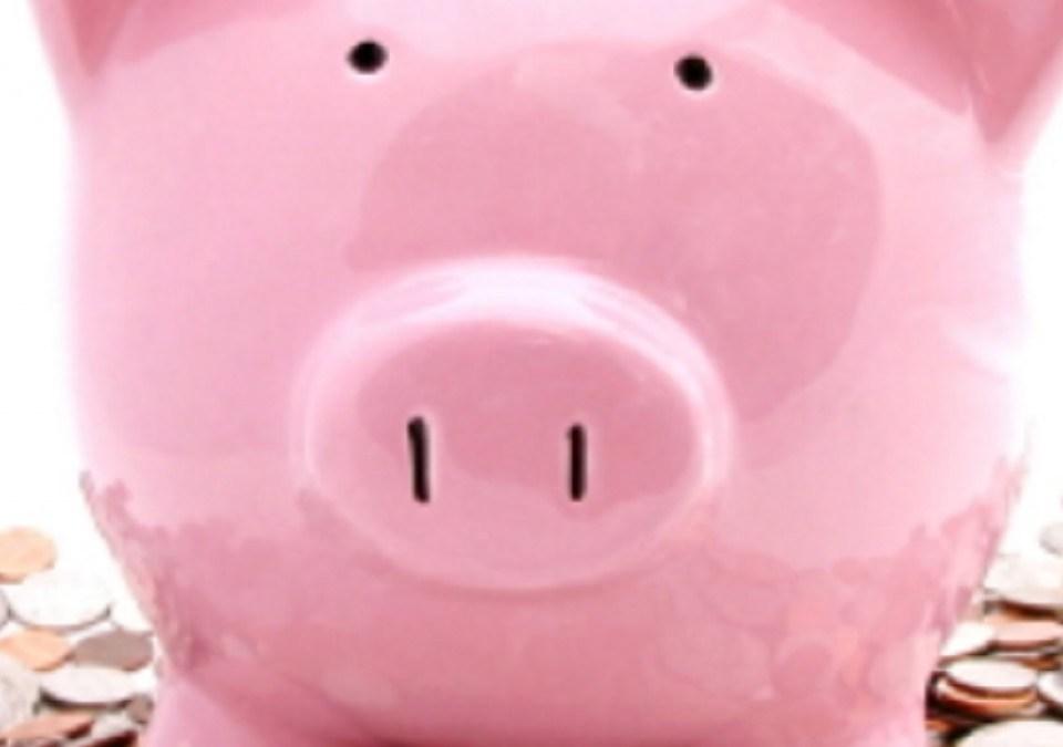 holiday pay advice hull, employment law advice hull, hr advice hull
