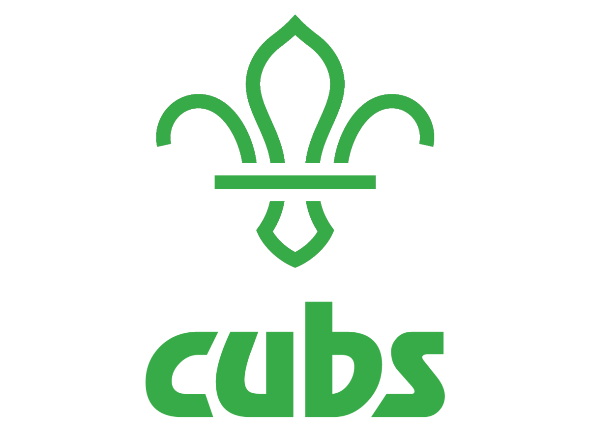 cubs willerby scout group