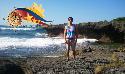 Patar Rock Formation Will Explore Philippines Casual