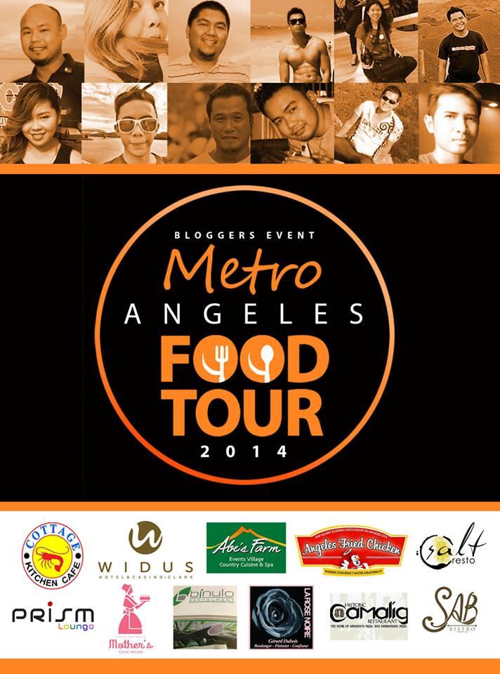 MetroAngelesFoodTour2014