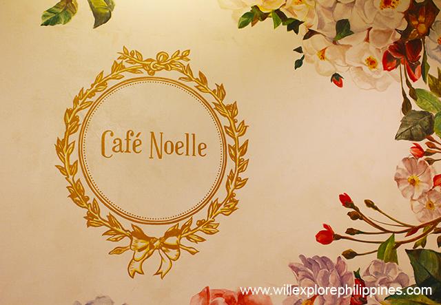 CafeNoelleGreenfieldSanFernandoSMClarkb