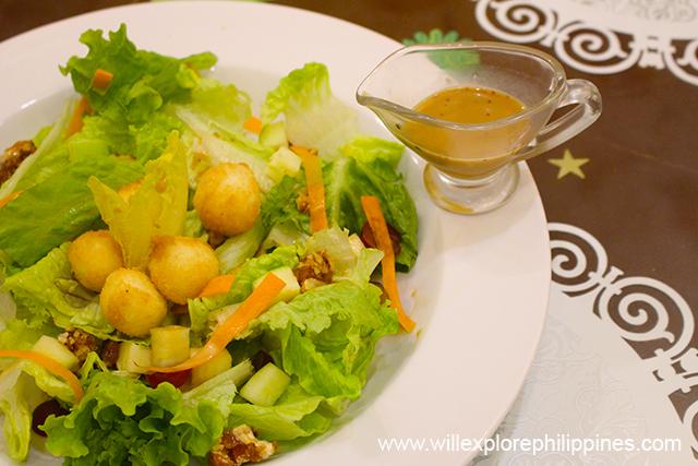 SaladNoelleSMCityClarkPampangab