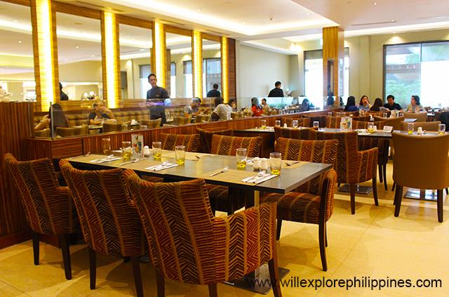 widushotelsaltrestaurantclark1b
