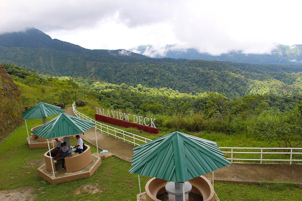 Orani Bataan Tourism: Farm, Faith And Ecotourism