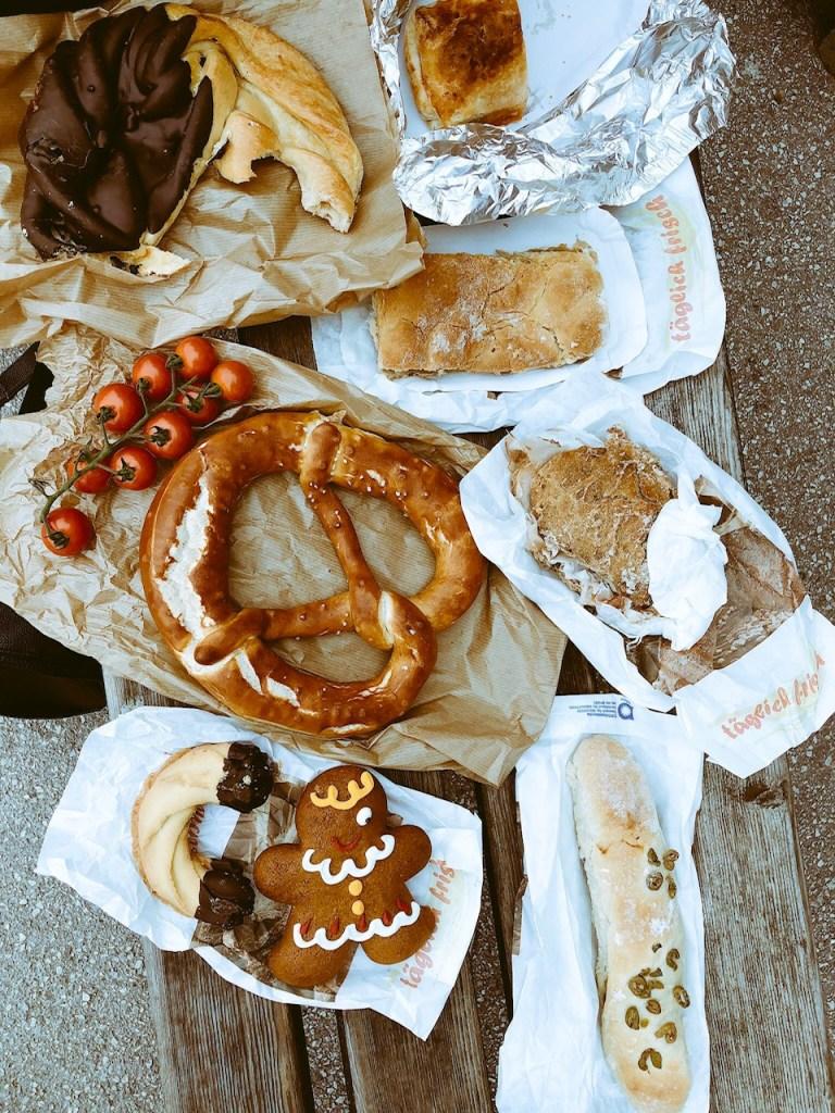 picnic in salzburg