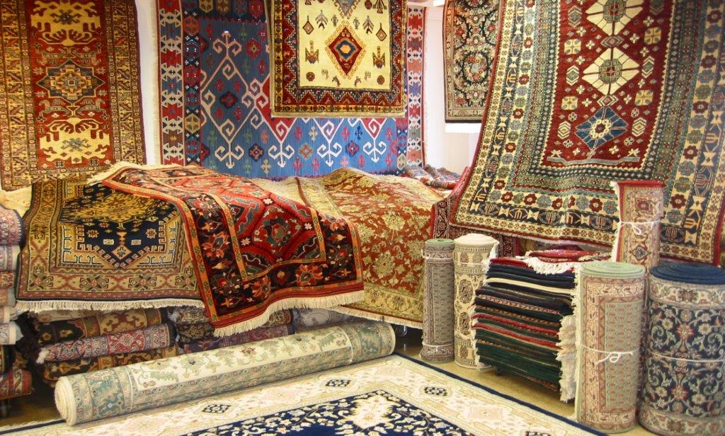 Oriental Rug Sale   Appraisal by W Ahad Persian Rug Store Houston Oriental Rug Sale  William Ahad Oriental Rug Store