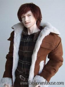 Logan_coat