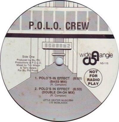 P.O.L.O.-Crew1