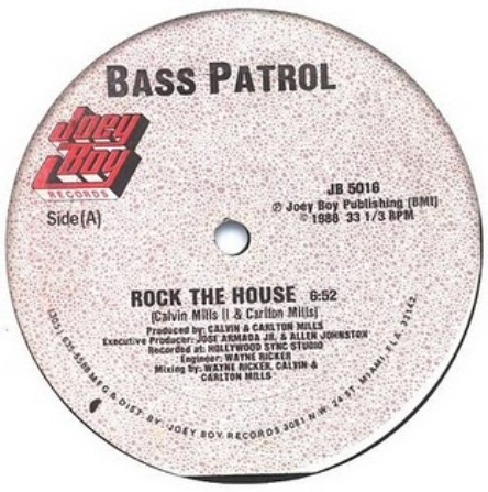 bass-patrol-rock-the-house