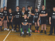 Storming Success at the Cumbria School Games