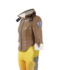 Tracer Overwatch Jacket