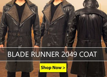 BLADE-RUNNER-2049-OFFICER-K-COAT