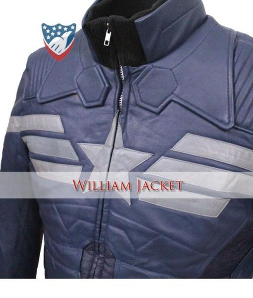 Captain-America-WInter-Soldier-Jacket-Logo-WilliamJacket