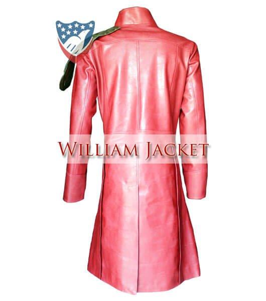 Star-Lord-Coat-Back-Shoot-WilliamJacket