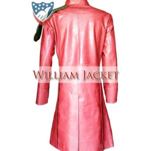 Star-Lord-Coat-Back-Shoot-WilliamJacket