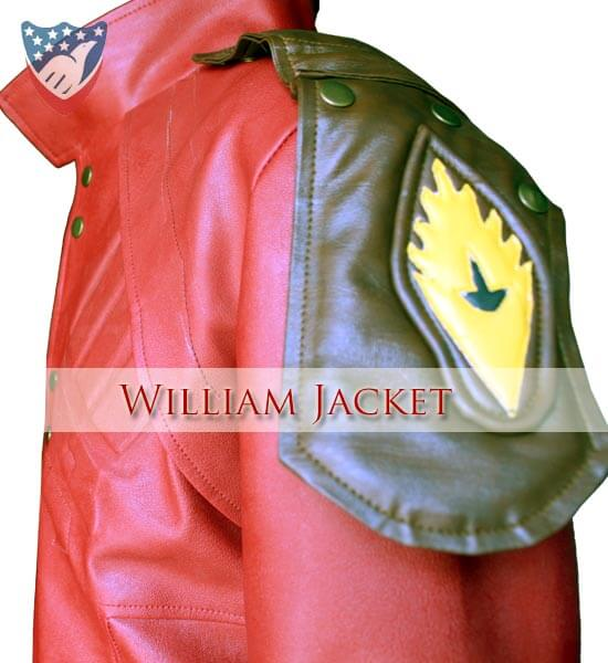 Star-Lord-Coat-Logo-Shoot-WilliamJacket