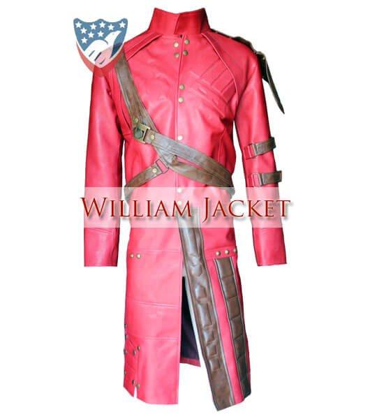 Star-Lord-Coat-Main-Shoot-WilliamJacket