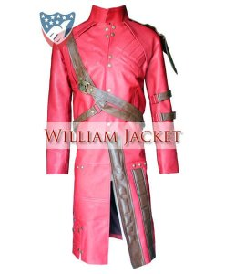 Star-Lord-Coat-Main-Shoot-WilliamJacket