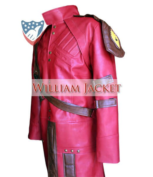 Star-Lord-Coat-Size-Shoot-WilliamJacket