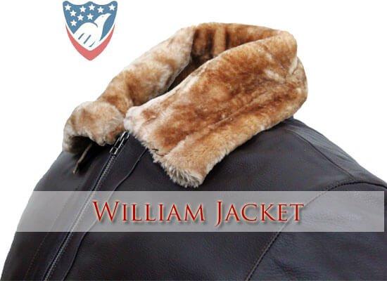 Tom-hardy-bomber-leather-jacket-Collour-William-Jacket