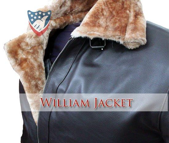 Tom-hardy-bomber-leather-jacket-Collur-Side-Wiiliam-Jacket