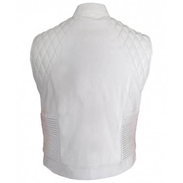 justin-bieber-white-vest-WilliamJacket