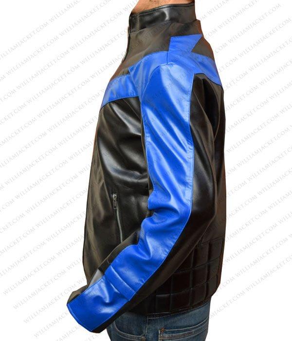 Nightwing-Arkham-Knight-Jacket-side
