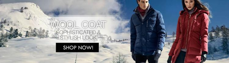 Winter-William-Jacket-Banner-For-Home-Page