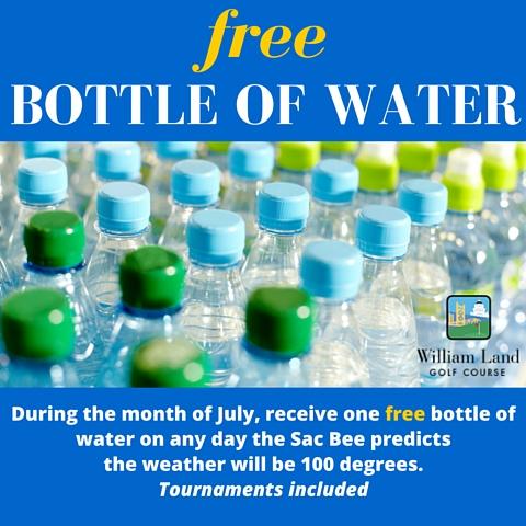 WL - free water - FB