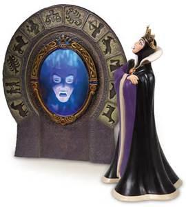Evil-Queen-mirror