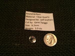 Gemstones Again Round-Brilliant-3-Carats-Web