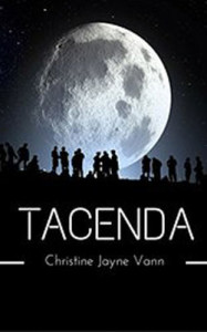 Reflections Tacenda Cover