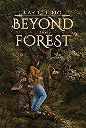 Beyond the Forest Cover