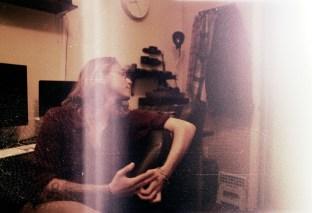 first-film-in-15-years-william-petruzzo18