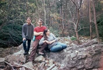 first-film-in-15-years-william-petruzzo38